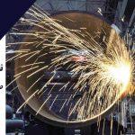 تحریم صادرات فولاد صنعت ترکیه
