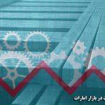رشد قیمت بیلت در بازار امارات