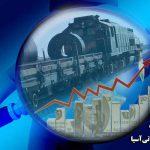 رشد قیمت ورق آهن وارداتی آسیا