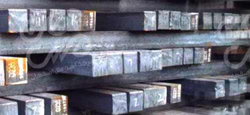 شرکت تولیدی اصفهان دُر