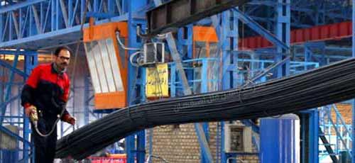 شرکت سیما فولاد جهان