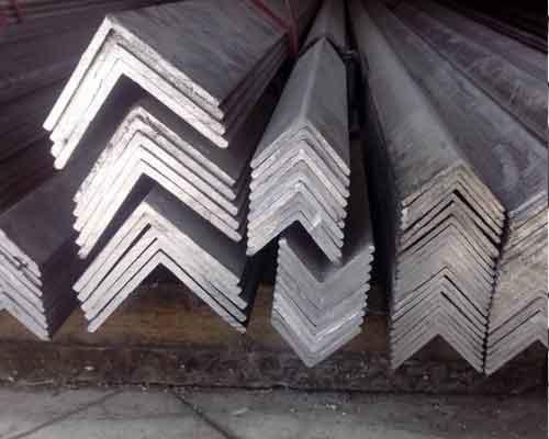 شرکت فولاد نستا
