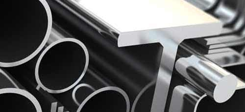 کارخانه فولادی ذوب آهن