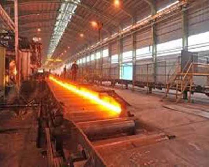 کارخانه پارس آرمان شفق