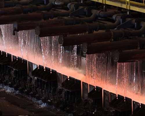 فولاد نورد نوین ابهر