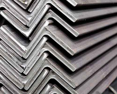 شرکت صبا فولا منظومه