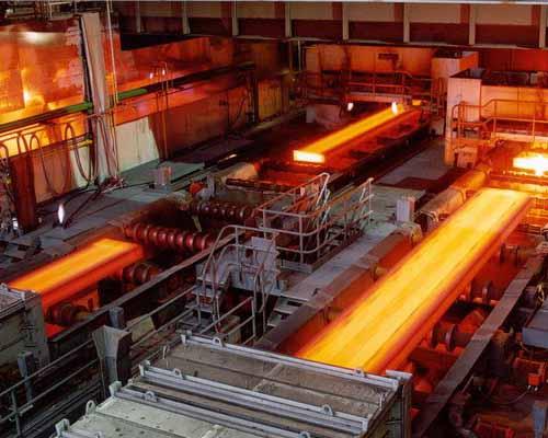 فولاد هشترود , فولادسازان دقیقی تبریز