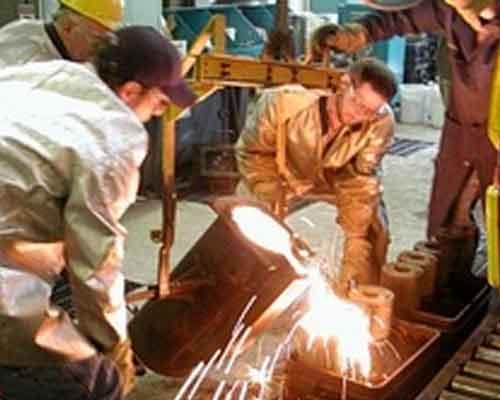 گروه صنعتی نورد نوشهر