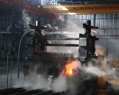 سیما فولاد جهان