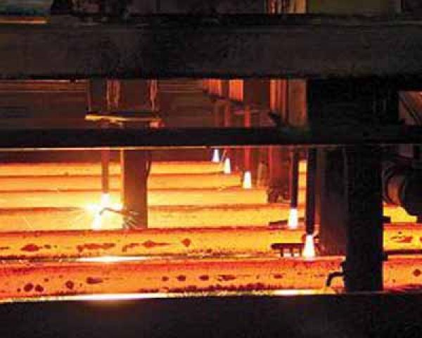 مجتمع فولاد کیمیا