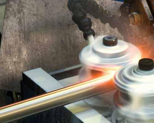 فولاد درپاد تبریز