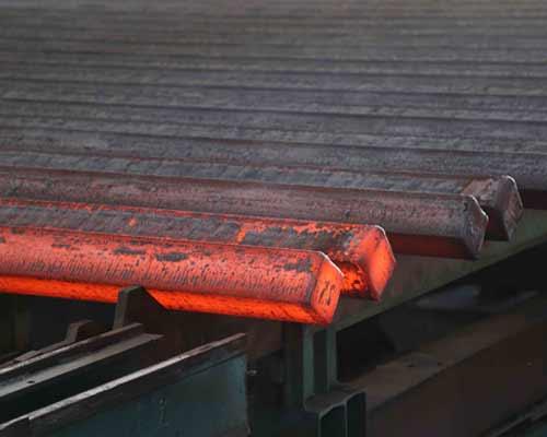 شرکت ذوب آهن بیستون