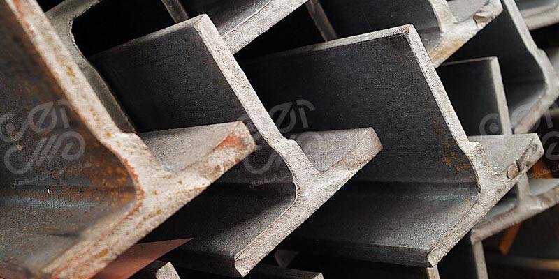 سپری آهنی و کاربرد آن در صنعت ساخت و ساز