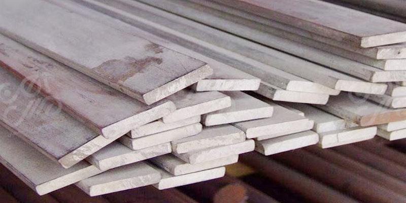 تسمه چیست و چه کاربردی در ساختمان سازی دارد؟