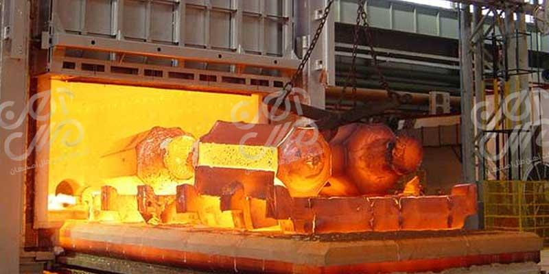 سخت کاری فولاد چیست؟