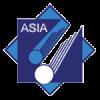 پروفیل آسیا