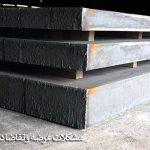 مشکلات عرضه و تقاضا در بازار فولاد